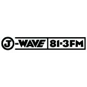 2月27日(土)J-WAVEラジオに出演します