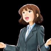 『OLマニュアル」9月号(9月1日発売)掲載!